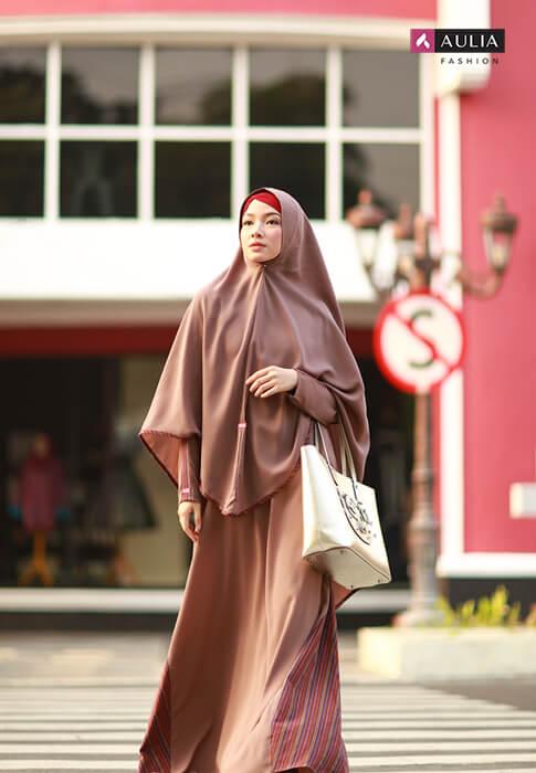 spot foto bagus di Surabaya by Aulia Fashion 3
