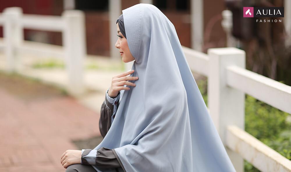 keutamaan puasa dzulhijjah - Aulia Fashion