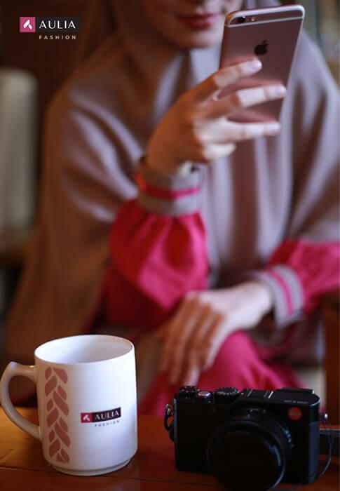 tips belanja online - Aulia Fashion 9