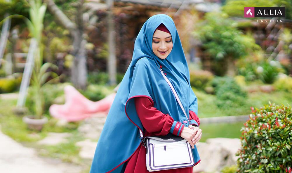tips belanja online - Aulia Fashion