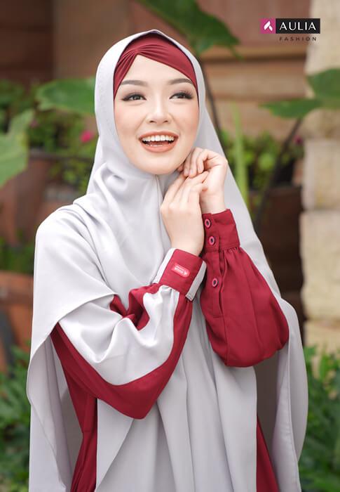 tips menjaga kesehatan kulit by Aulia Fashion 2