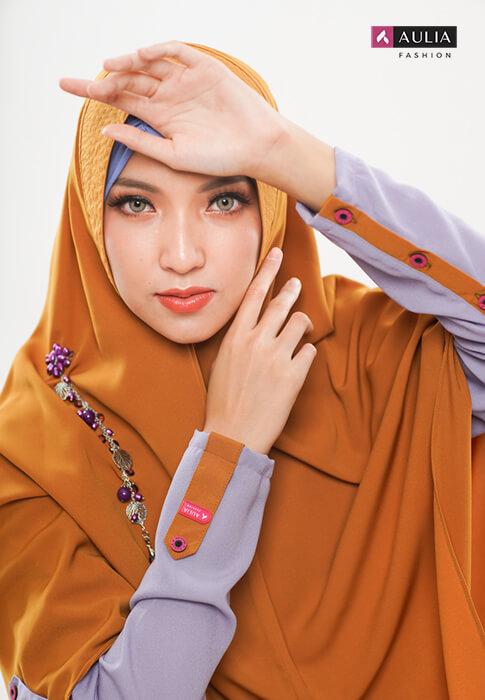 tips menjaga kesehatan kulit by Aulia Fashion 5