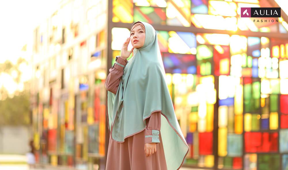 cara meningkatkan imun saat pandemi - by Aulia Fashion