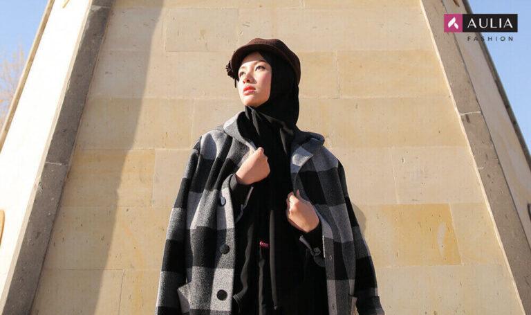 Topi Ootd Hijab godean.web.id