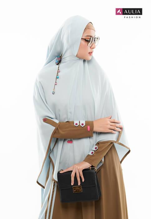 tips hemat belanja by Aulia Fashion 1