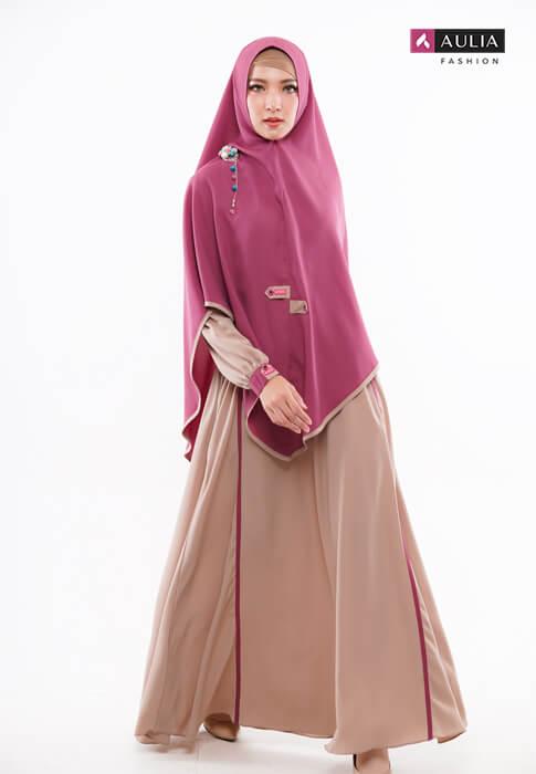 tips hemat belanja by Aulia Fashion 2