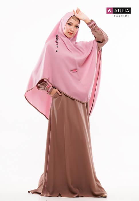 tips hemat belanja by Aulia Fashion 3