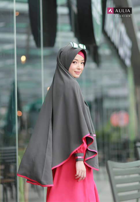tips hemat belanja by Aulia Fashion 4