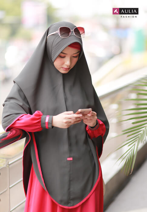 tips hemat belanja by Aulia Fashion 6