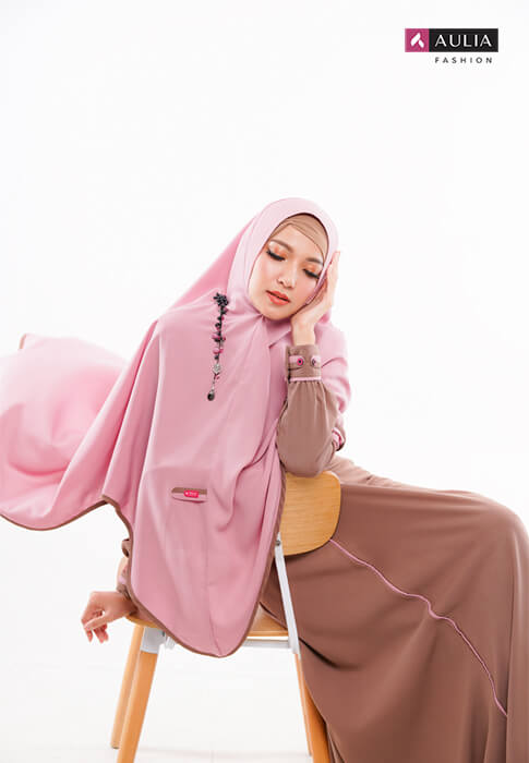 tips hemat belanja by Aulia Fashion 7
