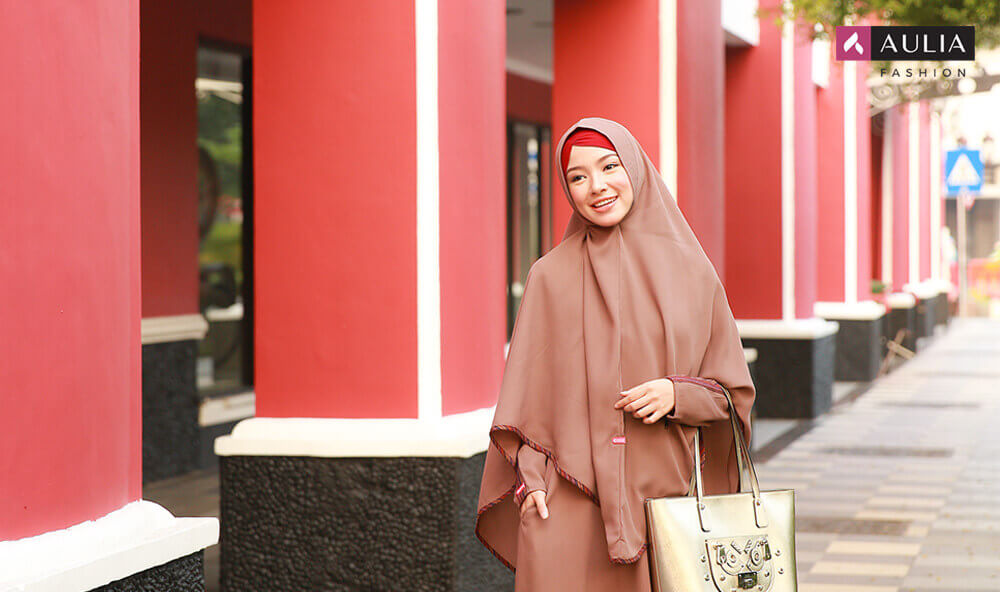 tips hemat belanja by Aulia Fashion