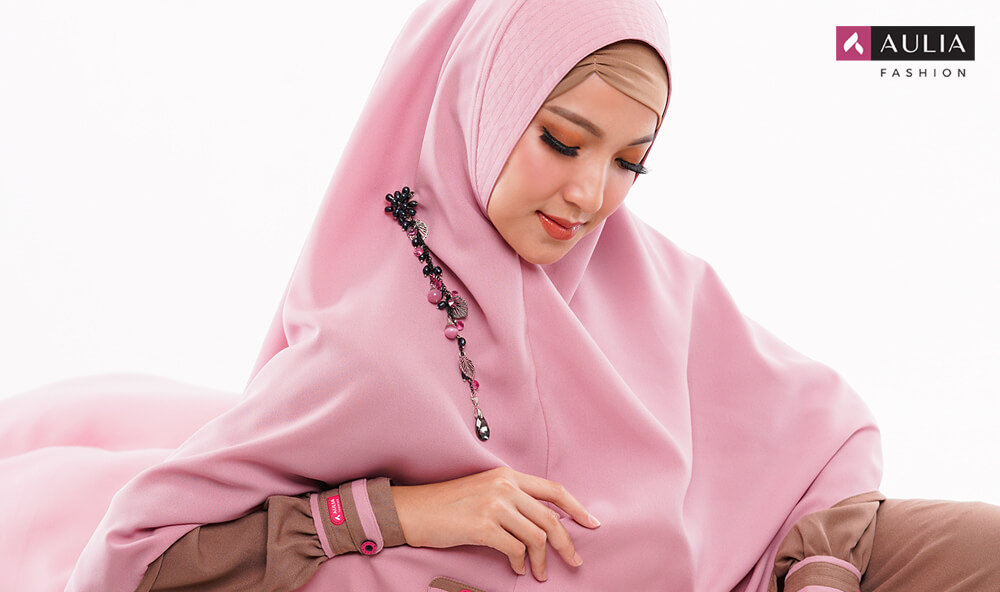 tips merawat aksesoris by Aulia Fashion